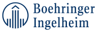 boehringerone