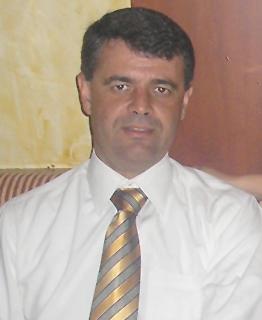 Κωνσταντίνος Μακρυλάκης, Διαβητολόγος, Αναπληρωτής Καθηγητής Πανεπιστημίου Αθηνών