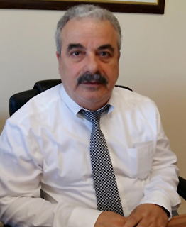 Νικόλαος Κεφαλογιάννης, Διαβητολόγος, Δρ Πανεπιστημίου Αθηνών, Παθολόγος εξειδίκευσης στον Σακχαρώδη Διαβήτη, Ηράκλειο